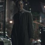 The Night Of Is The Best New Show No One Is Talking About