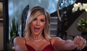 The Best Tagline From Each Season Of The Real Housewives Of Orange County