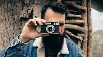 New Rankings Show Portland No Longer The Most Hipster City In America