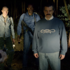 Here's That 'Narcos' Season 2 Trailer You've Been Waiting For