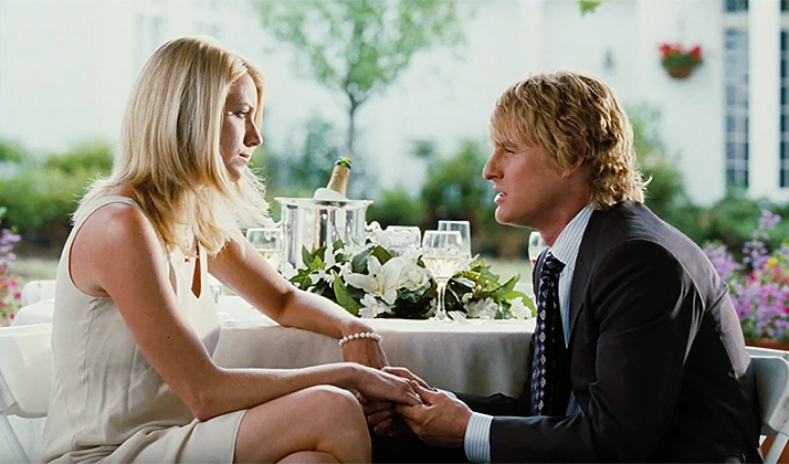 How To Find The Perfect Plus-One For A Wedding