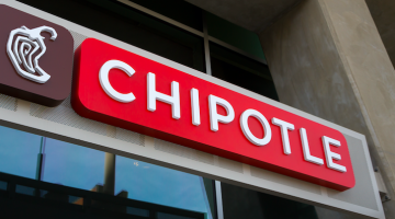 The Five Kinds Of Regulars You'll See At Chipotle