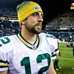 "Aaron Rodgers Finally Acknowledges Brother Jordon on ""The Bachelorette"""