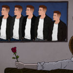 "A Dude's Breakdown of Week 8 of ""The Bachelorette"""