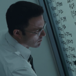 'The Accountant' Trailer Starring Ben Affleck Legitimately Could Not Be More Intense Than It Is