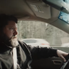This Mockumentary About A Man's 13-Hour Commute To Be A Barista Receives An A+
