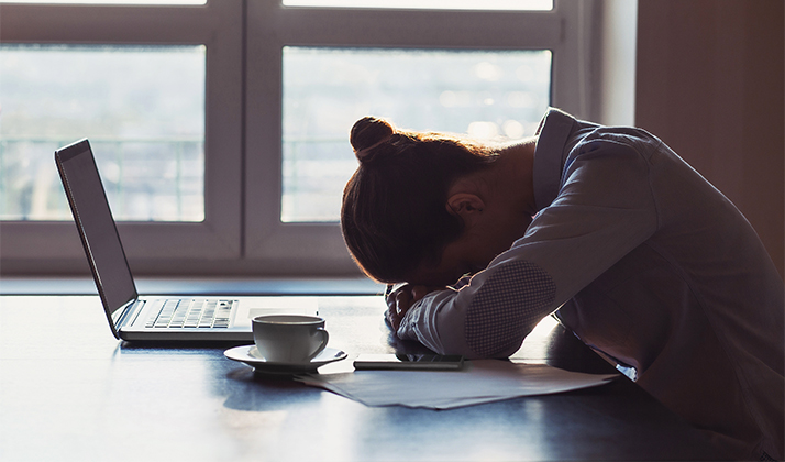 Breaking Down Forbes' Ways That Highly Effective People Overcome The Monday Blues