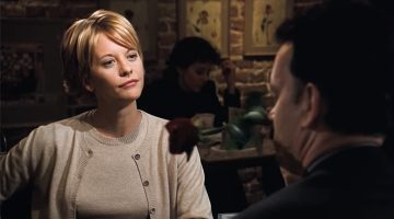Why First Dates Are Actually The Best