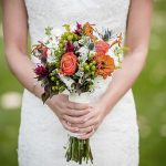 This Itemized List Of Average Wedding Costs Is Enough To Make You Elope