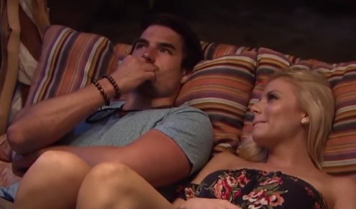 Everything You Need To Know About Bachelor In Paradise: Week 2,  Night 2