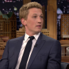 Listen To Miles Teller Tell The Story Of When He Saved A Pregnant Woman From A Shark