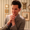 Here's Jean Ralphio Discussing 'Stranger Things' If That's Something That Interests You