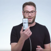 Seth Rogen Took Over This Girl's Tinder Account And It Goes Just About How You'd Expect