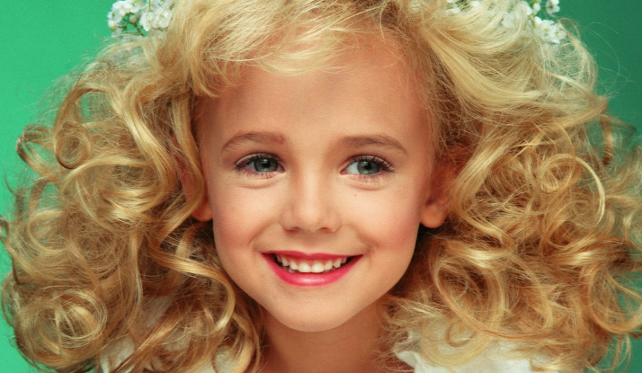 The CBS True Crime Special About JonBenét Ramsey's Murder Is Going To Be Must-Watch Television