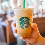 Group Suing Starbucks For Using Too Much Ice Just Took The L