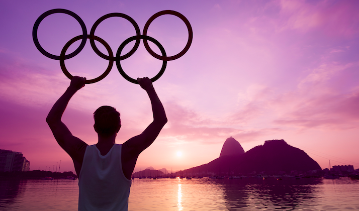 Four Ways To Watch The Olympics Without Cable