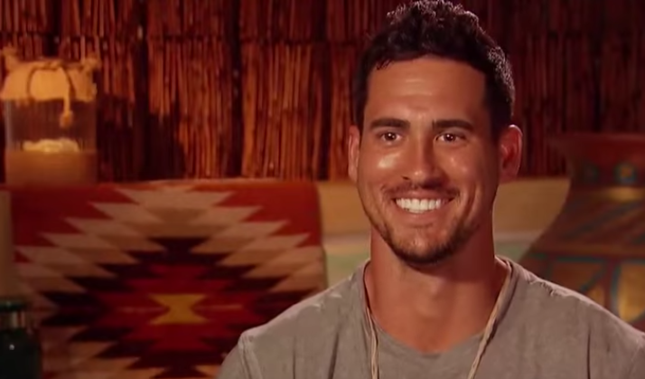 Everything You Need To Know About Bachelor In Paradise, Week 2