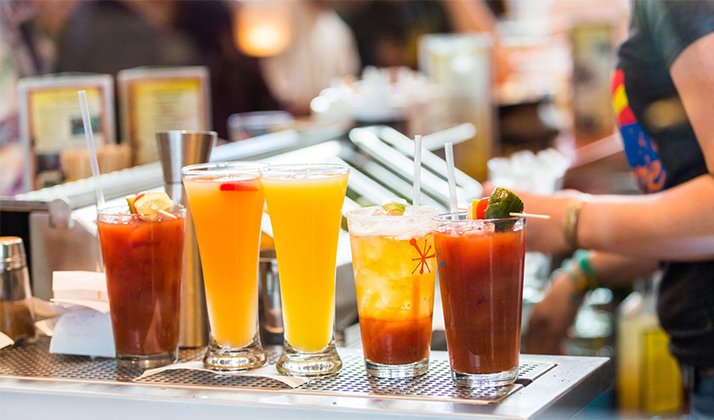 best-brunch-drinks