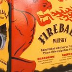 Fireball's Boxed Whiskey Is The Best And Worst Thing To Ever Happen To Alcohol