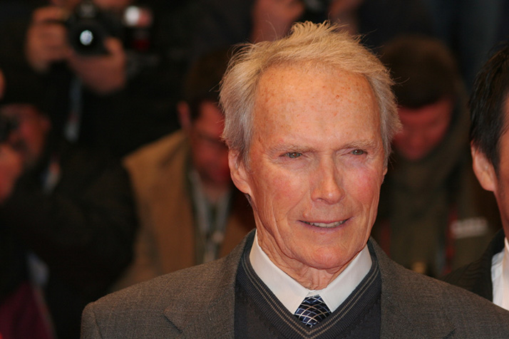 Clint Eastwood Just Eviscerated Millennials In This Esquire Interview