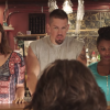 "Showtime Just Dropped The Trailer For Season 7 Of ""Shameless"""