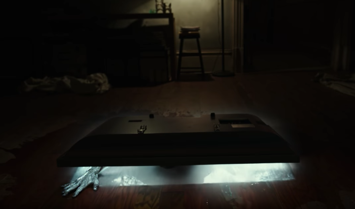 'Rings' The Sequel To 'The Ring' Is Going To Be Electric