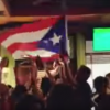 This Supercut Of Puerto Ricans Celebrating Their First Olympic Gold Medal Is The Best