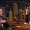 Jonah Hill Mistakenly Emailed Drake His Food Diary During His Diet