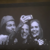 Adele Brought This Couple Onstage And Accepted An Invite To Their Wedding