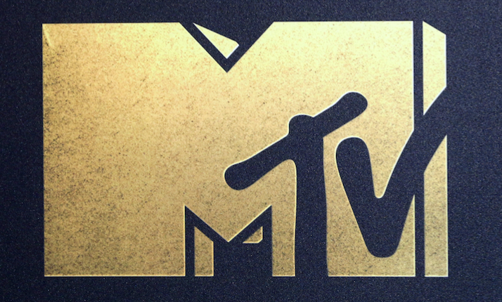 35 Years Later: What The Hell Happened To MTV?