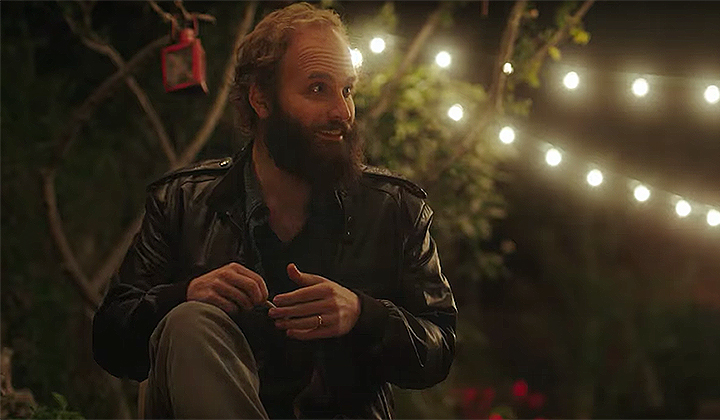 'High Maintenance' Is The Web Series That Just Got Picked Up By HBO That You Should Probably Start Watching