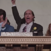Matthew McConaughey Is Bald As Hell In The New Trailer For 'Gold'
