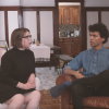 This Video Encompasses All The Miserableness Of A Brooklyn Hipster Breakup
