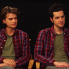 The Steve From 'Stranger Things' & Jean-Ralphio Interview Is Everything You Wanted And More