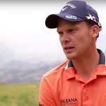 Danny Willett Apologized For His Brother's Anti-American Rant, Apology Not Accepted
