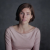 Netflix Dropped The Official Trailer For The Amanda Knox Documentary, And Yeah, It's Creepy As Hell