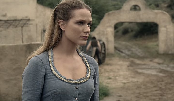 "The Monday Westworld Recap: ""Dissonance Theory"""