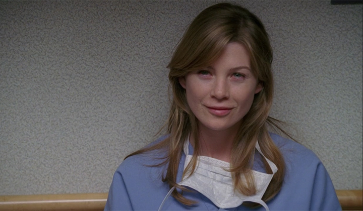 I'm A Grown Man Who Can't Stop Watching Grey's Anatomy