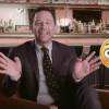Nick Kroll Translating Emojis Might Make You Look At Some Emojis In A Different Light