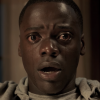 "Jordan Peele ""Get Out"" Movie Trailer"