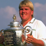 John Daly Once Crushed Five Cold Ones During A PGA Tour Round