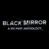 The Trailer For Season 3 Of 'Black Mirror' Will Make You So Anxious