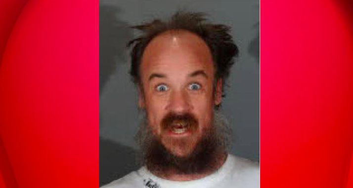 Man Accused Of Bringing Hell Upon El Segundo Residents With A Goddam Airhorn