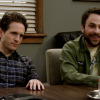 Here's The Red Band Trailer For 'Always Sunny' That'll Inevitably Get You Psyched For Season 12