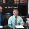These Lawyers Singing About The Dangers Of Pot Brownies Just Created The Jam Of The Century