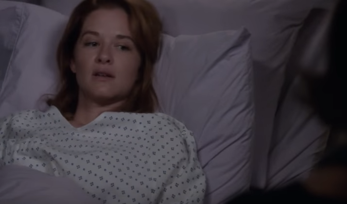 When Did Grey's Anatomy Become So Terrible?
