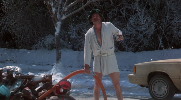 9 Burning Questions I Have After Rewatching 'Christmas Vacation'