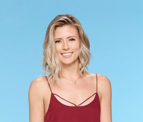 Knee-Jerk Reactions To This Season's Ridiculous 'Bachelor' Contestants