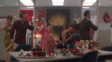 Your Foolproof Guide To Having A Great Holiday Party