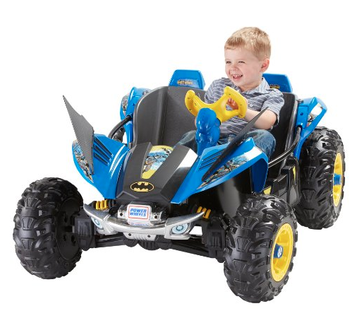 Children's Toys On Amazon I Want For Christmas As An Adult